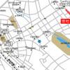 2DK Apartment to Rent in Saitama-shi Midori-ku Interior