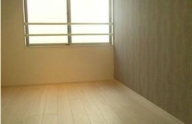 世田谷區上馬-1R公寓