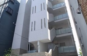 1LDK Mansion in Suido - Bunkyo-ku