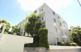 3LDK Apartment in Tsurumai - Nagoya-shi Showa-ku