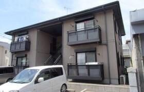 2DK Apartment in Muratacho - Chiba-shi Chuo-ku