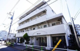 1R Mansion in Aioicho - Itabashi-ku
