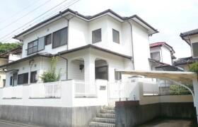 4LDK House in Ojicho - Niihama-shi