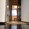 1K Apartment to Rent in Hachioji-shi Entrance Hall