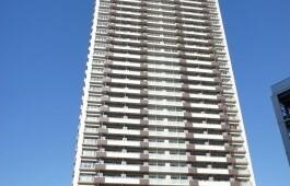 江東區東雲-3LDK{building type}