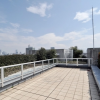 1LDK 맨션 to Rent in Shibuya-ku Interior