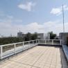 1R 맨션 to Rent in Shibuya-ku Interior