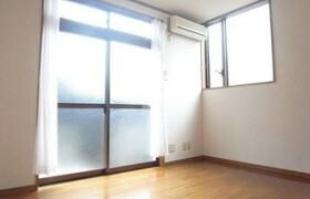 1K Apartment in Asagayaminami - Suginami-ku