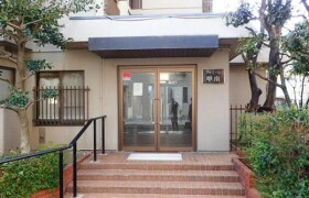 1LDK Apartment in Honjocho - Kobe-shi Higashinada-ku