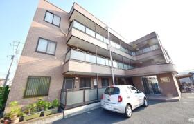 3LDK Mansion in Nishimizumoto - Katsushika-ku