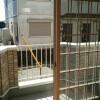 在横浜市瀬谷区内租赁2LDK 公寓 的 内部