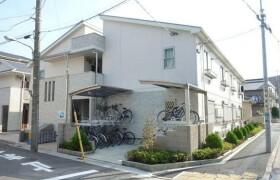 江戶川區江戸川(1〜3丁目、4丁目1〜14番)-1K公寓