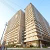 3LDK Apartment to Rent in Nagoya-shi Nakamura-ku Exterior