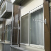 1K Apartment to Rent in Narashino-shi Outside Space
