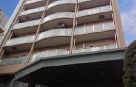 渋谷区 - 恵比寿 大厦式公寓 2LDK