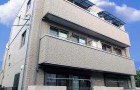 2DK Mansion in Koenjiminami - Suginami-ku