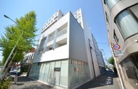 1SK Mansion in Koenjiminami - Suginami-ku