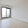 Whole Building Apartment to Buy in Osaka-shi Suminoe-ku Living Room