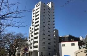 2LDK Mansion in Hiranuma - Yokohama-shi Nishi-ku