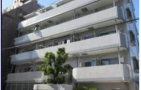大阪市都島区 - 都島北通 大厦式公寓 1R