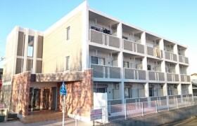 茅ヶ崎市堤-1LDK公寓大廈