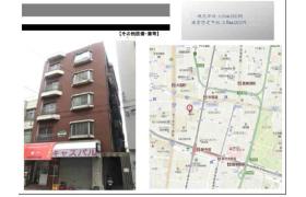 Whole Building {building type} in Ebisuhommachi - Osaka-shi Naniwa-ku