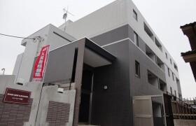 1LDK Mansion in Kawawacho - Yokohama-shi Tsuzuki-ku