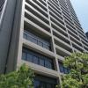 2LDK Apartment to Buy in Osaka-shi Tennoji-ku Exterior