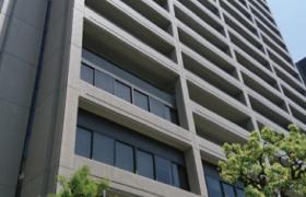 大阪市天王寺区東高津町-2LDK{building type}