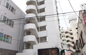 1LDK Mansion in Oyama higashicho - Itabashi-ku