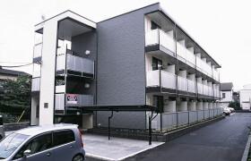 1K 아파트 in Shinyoshidahigashi - Yokohama-shi Kohoku-ku