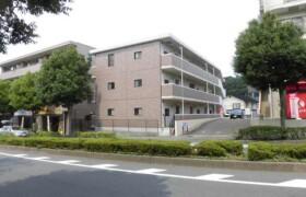 2DK Apartment in Edahigashicho - Yokohama-shi Tsuzuki-ku