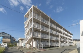 3DK Mansion in Omuracho - Toyohashi-shi