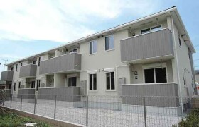 1LDK Apartment in Inumemachi - Hachioji-shi