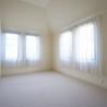 2SLDK House to Rent in Ota-ku Room