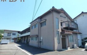 2LDK Apartment in Haba - Seki-shi