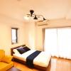 在港區內租賃1K 公寓大廈 的房產 Room