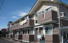 1LDK Apartment in Tatekawa - Ayase-shi