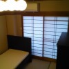 Shared Guesthouse to Rent in Nakano-ku Room
