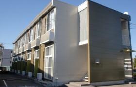 1K Apartment in Iwane - Kisarazu-shi