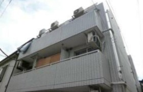 1R Apartment in Arakawa - Arakawa-ku