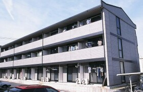 1K Apartment in Fujiminohigashi - Fujimi-shi