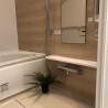 2LDK Apartment to Buy in Setagaya-ku Bathroom