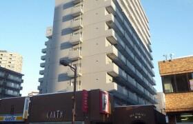 札幌市西区琴似一条-2LDK{building type}