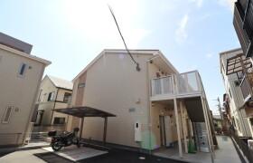 1LDK Apartment in Shibiraki - Saitama-shi Sakura-ku