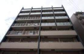 世田谷区上馬-1LDK公寓大厦