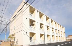 1K Mansion in Miyahana - Higashimatsuyama-shi