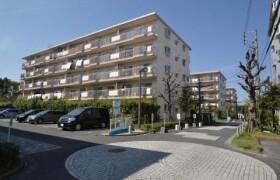 3LDK Apartment in Daikominami - Nagoya-shi Higashi-ku