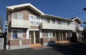 1LDK Apartment in Fukujimacho - Akishima-shi