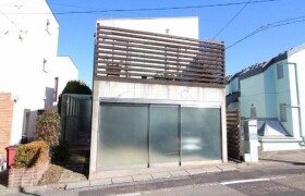 3LDK House in Seta - Setagaya-ku